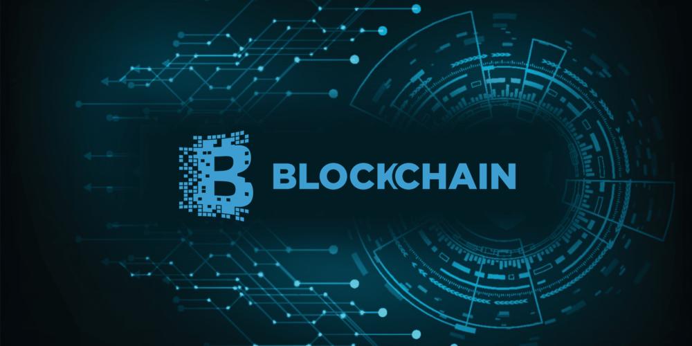 blockchain-1.png