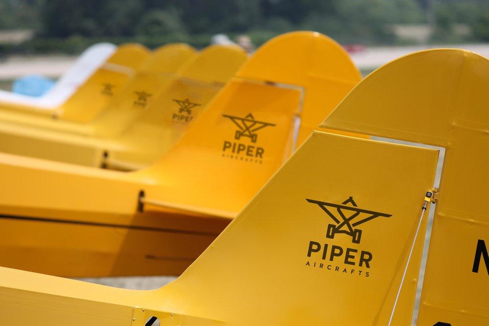 Piper-Cub-Wings.jpg