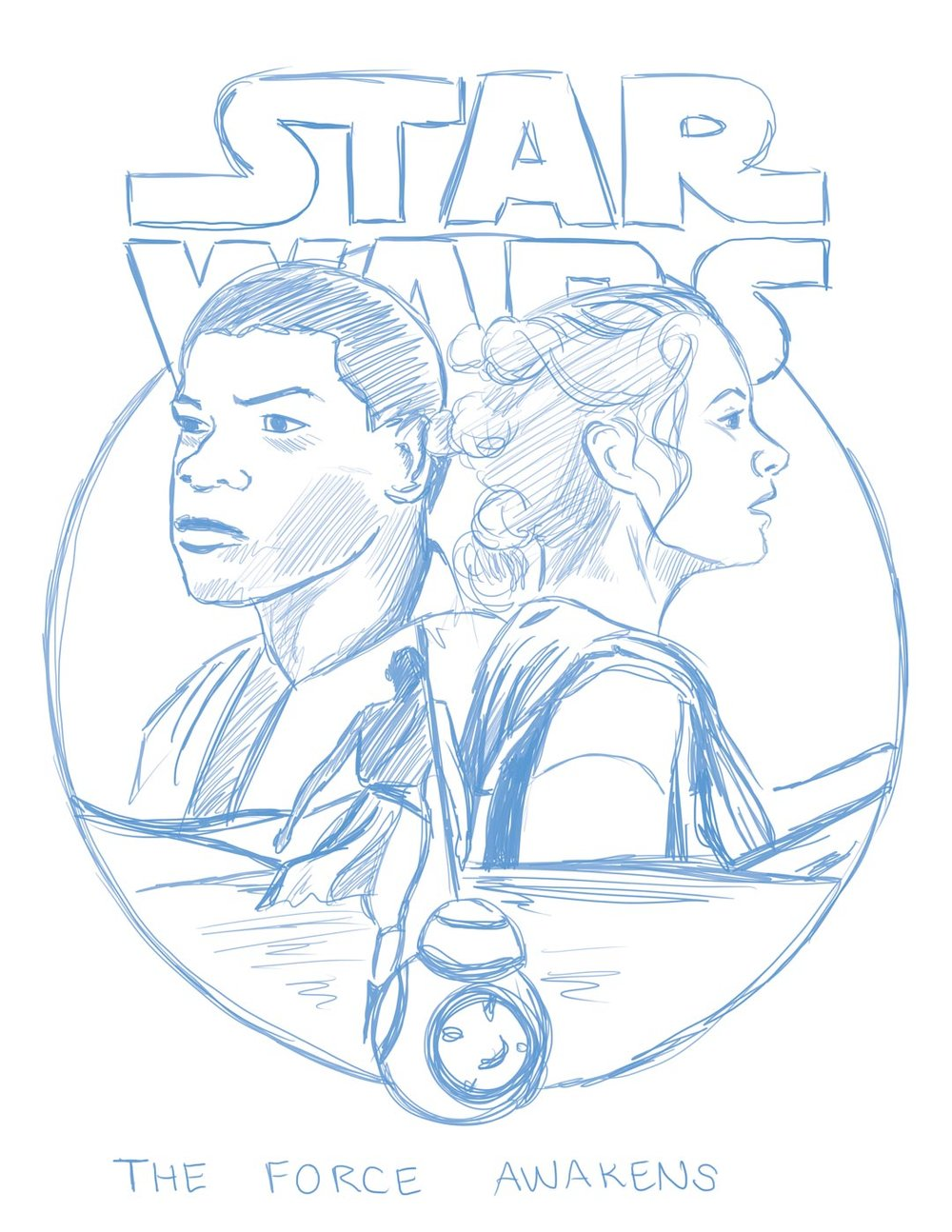The-Force-Awakens-Sketch.jpg