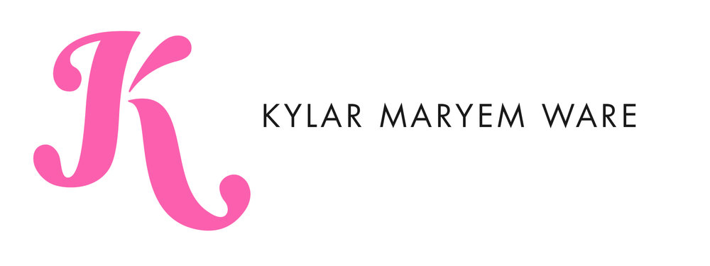 Kylar MaryEm