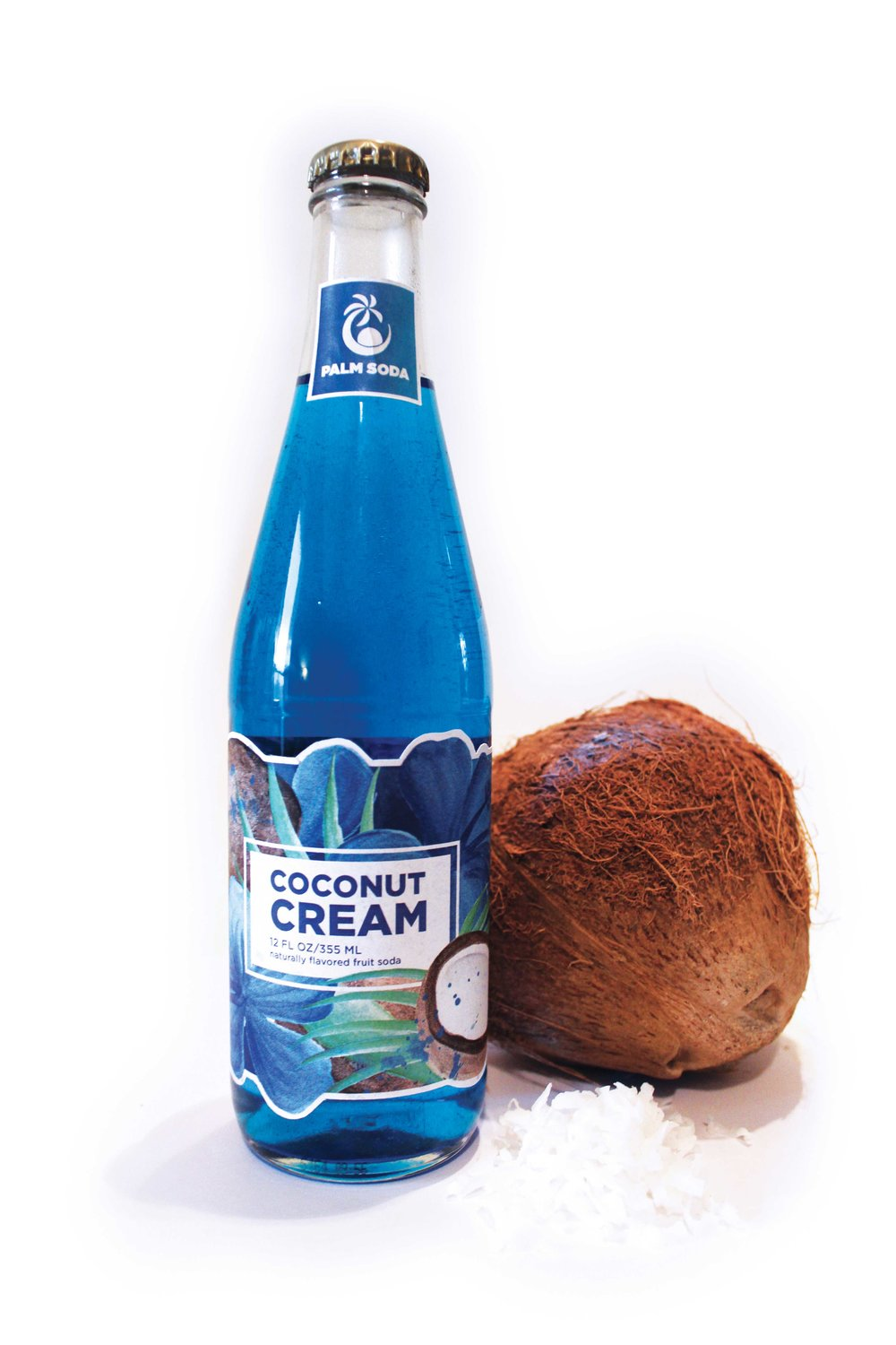 Coconut-cream-with-coconut.jpg