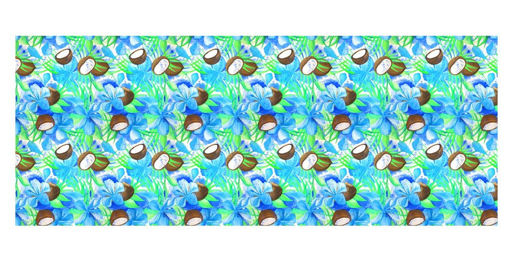 Coconut-Cream-pattern.jpg