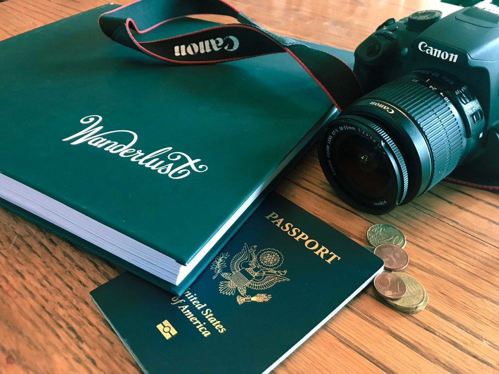 Wanderlust-book-with-passport.jpg