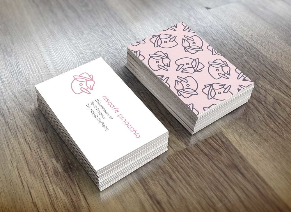 Pinocchio-Business-Cards.jpg