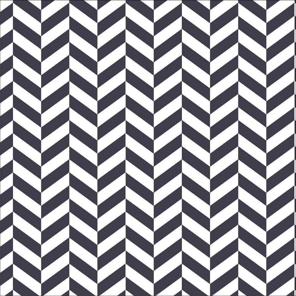 Pinocchio Navy Chevron Pattern.jpg