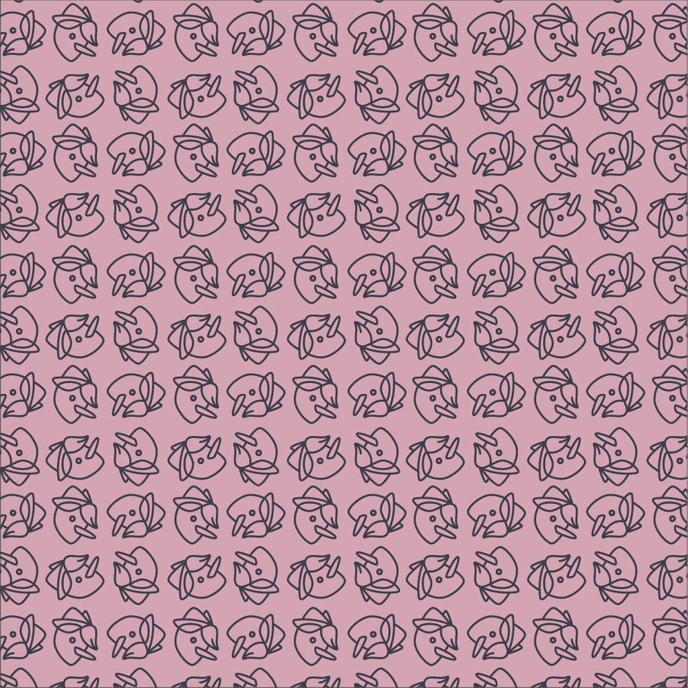 Eiscafe Pinocchio Logo Pattern (pink).jpg