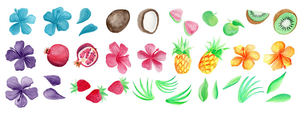 Watercolor Assets.jpg