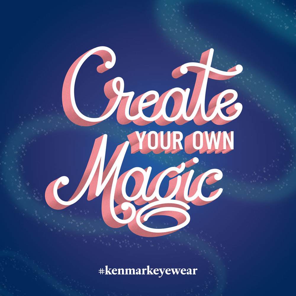Create-Your-Own-Magic.jpg