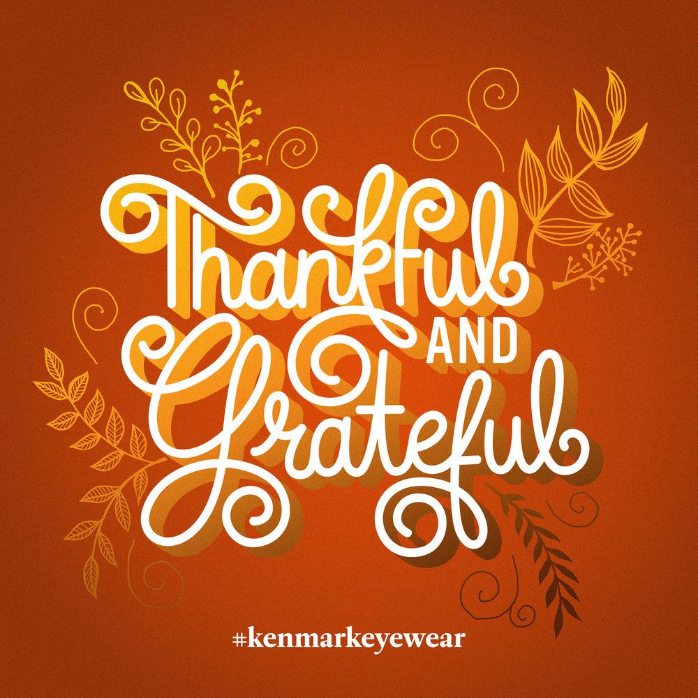 Thankful-&-Grateful.jpg
