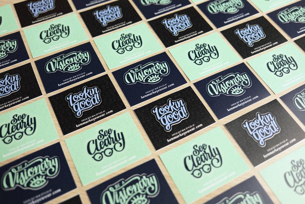 Stickers_KenmarkEyewear.jpg