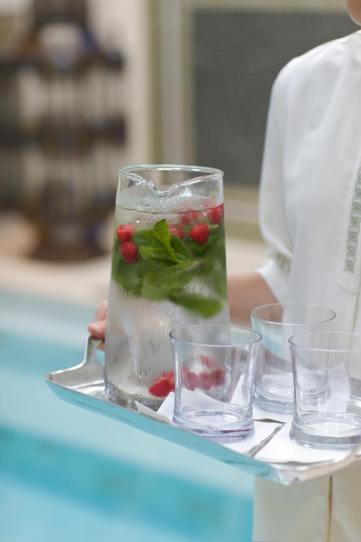 MBH---Lifestyle---Flavored-Water.jpg