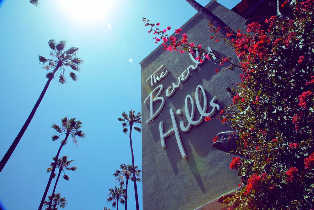 BH Hotel.jpg