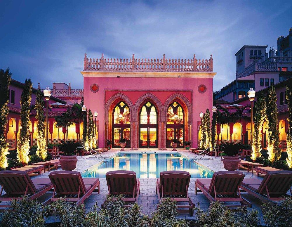 Waldorf Astoria Spa Palazzo Outdoor Pool.jpg