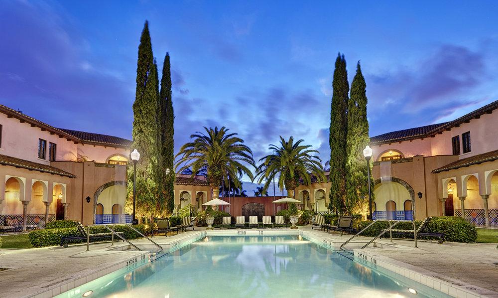 Boca Resort Waldorf Astoria Spa.jpg