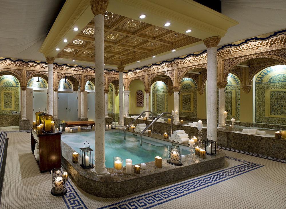 Boca Resort Waldorf Astoria Ritual Bath 2.jpg