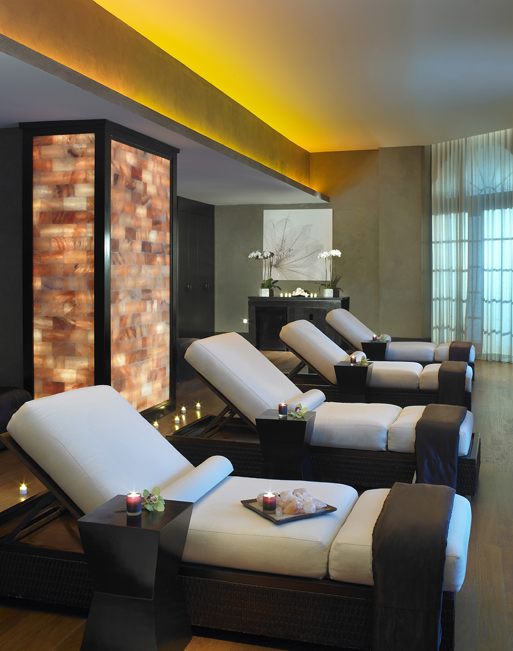 Acqualina Spa by ESPA Himalayan Salt Wall.jpg