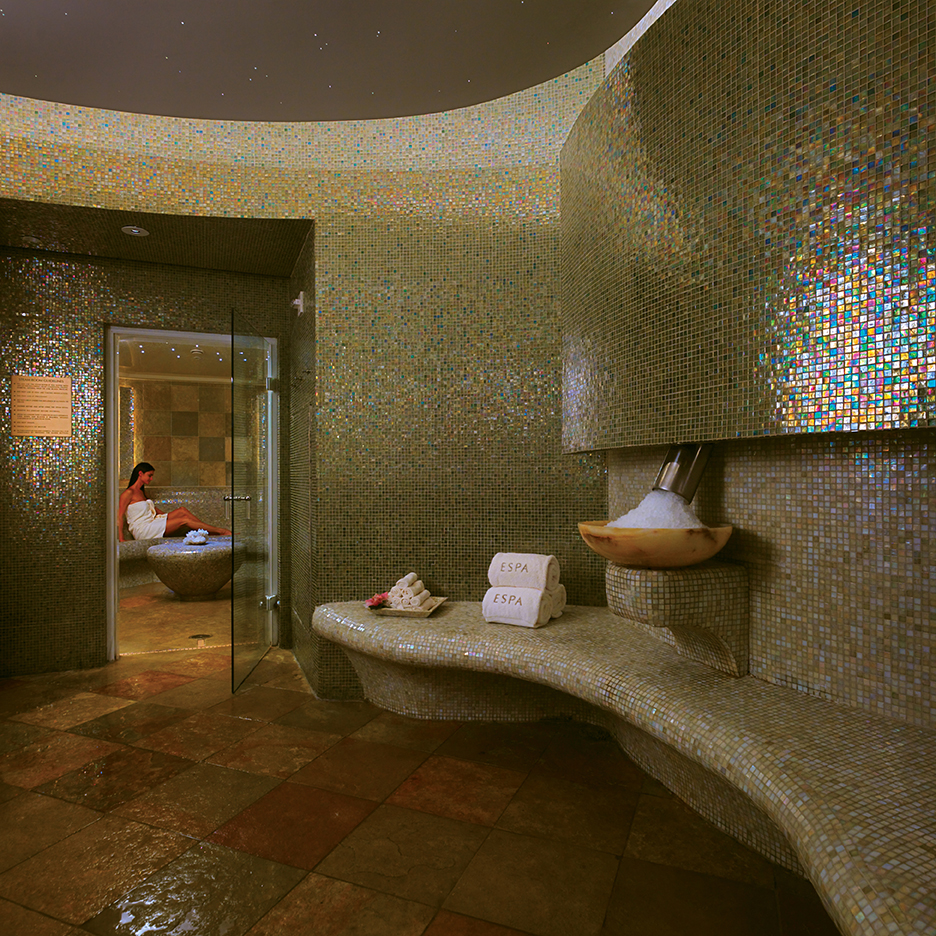 Acqualina Resort_ Acqualina Spa By ESPA Women's Steam Room.jpg