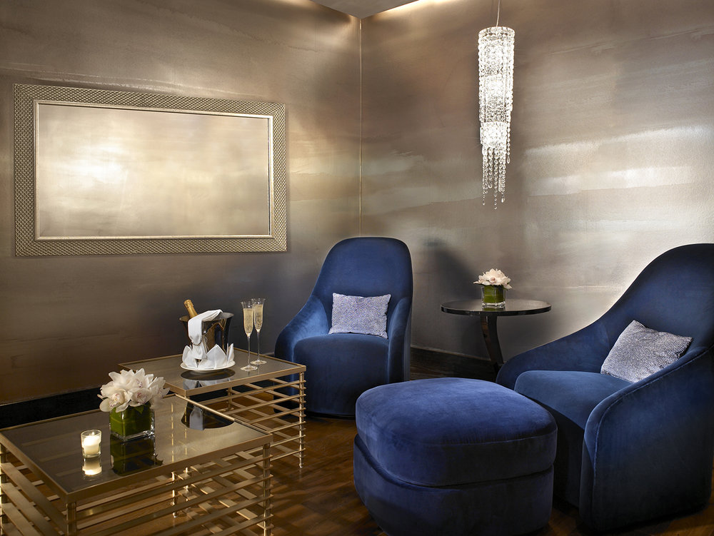 royal spa luxury lounge 2.jpg