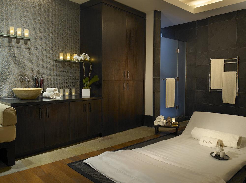 thai room final.jpg