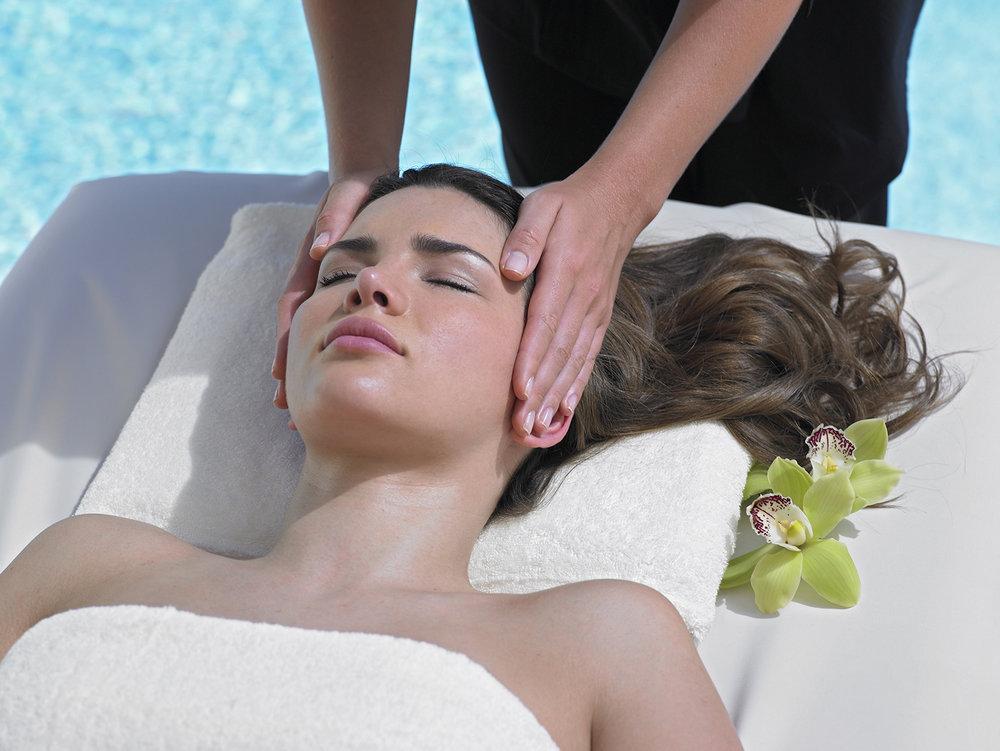 massage-136.jpg