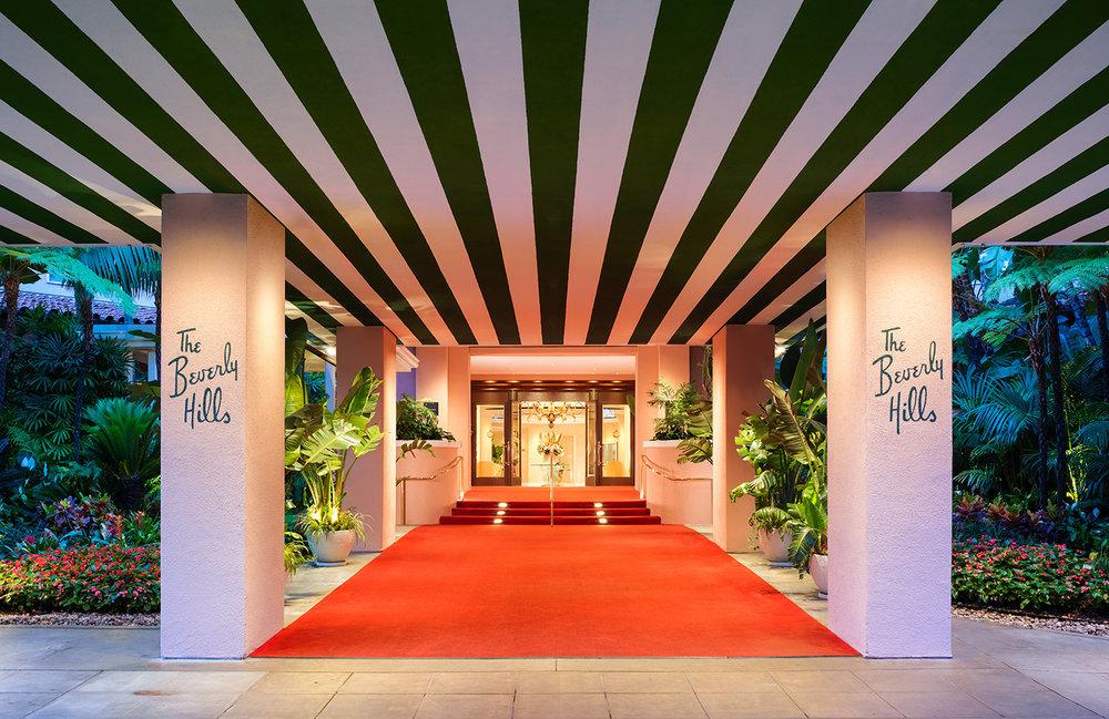 BH HOtel entrance.jpg