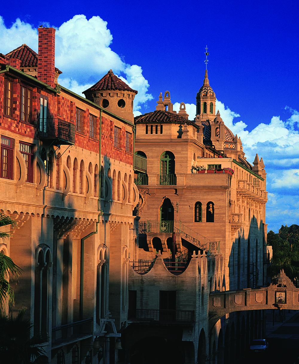 resized exterior castle shot.jpg