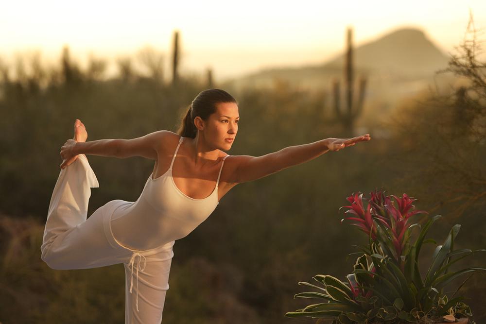 hashani_yoga.jpg