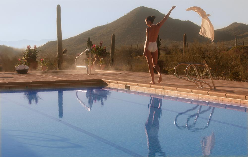 pool_day.jpg