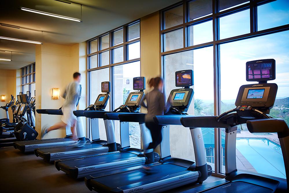 TUSSP_FitnessCenter_0781.jpg