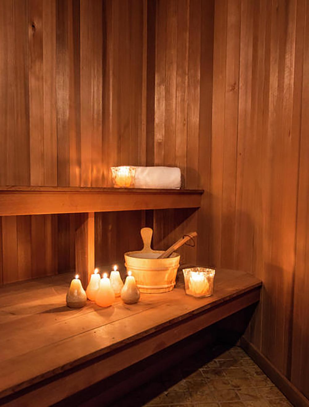 reized sauna.jpg