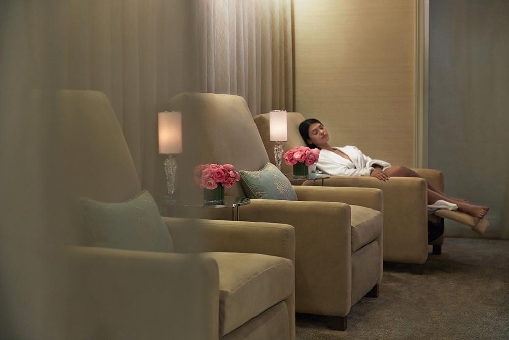relaxation_lounge_fs.jpg