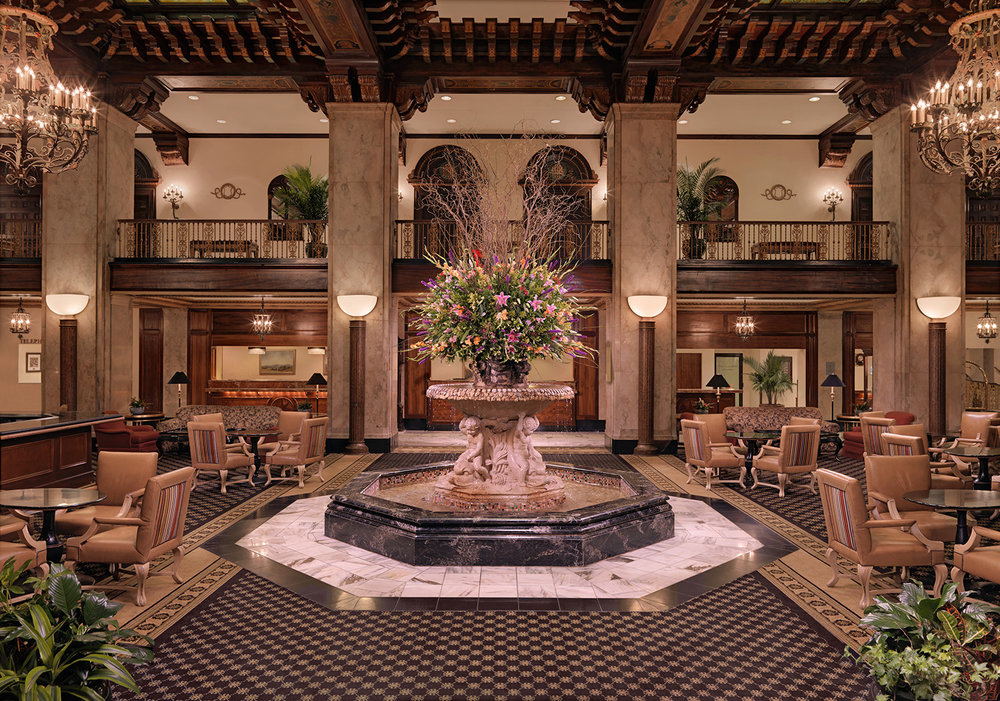 resized Grand Lobby by Trey Clark.jpg