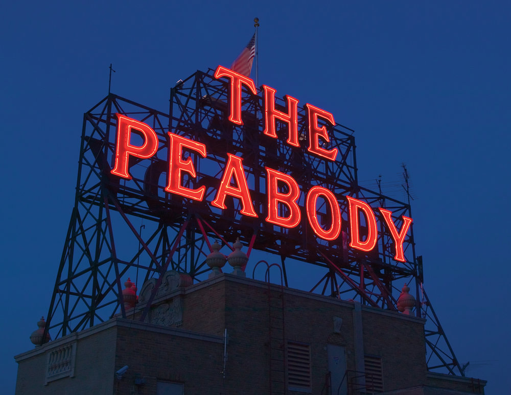 resized Peabody Rooftop Sign.jpg
