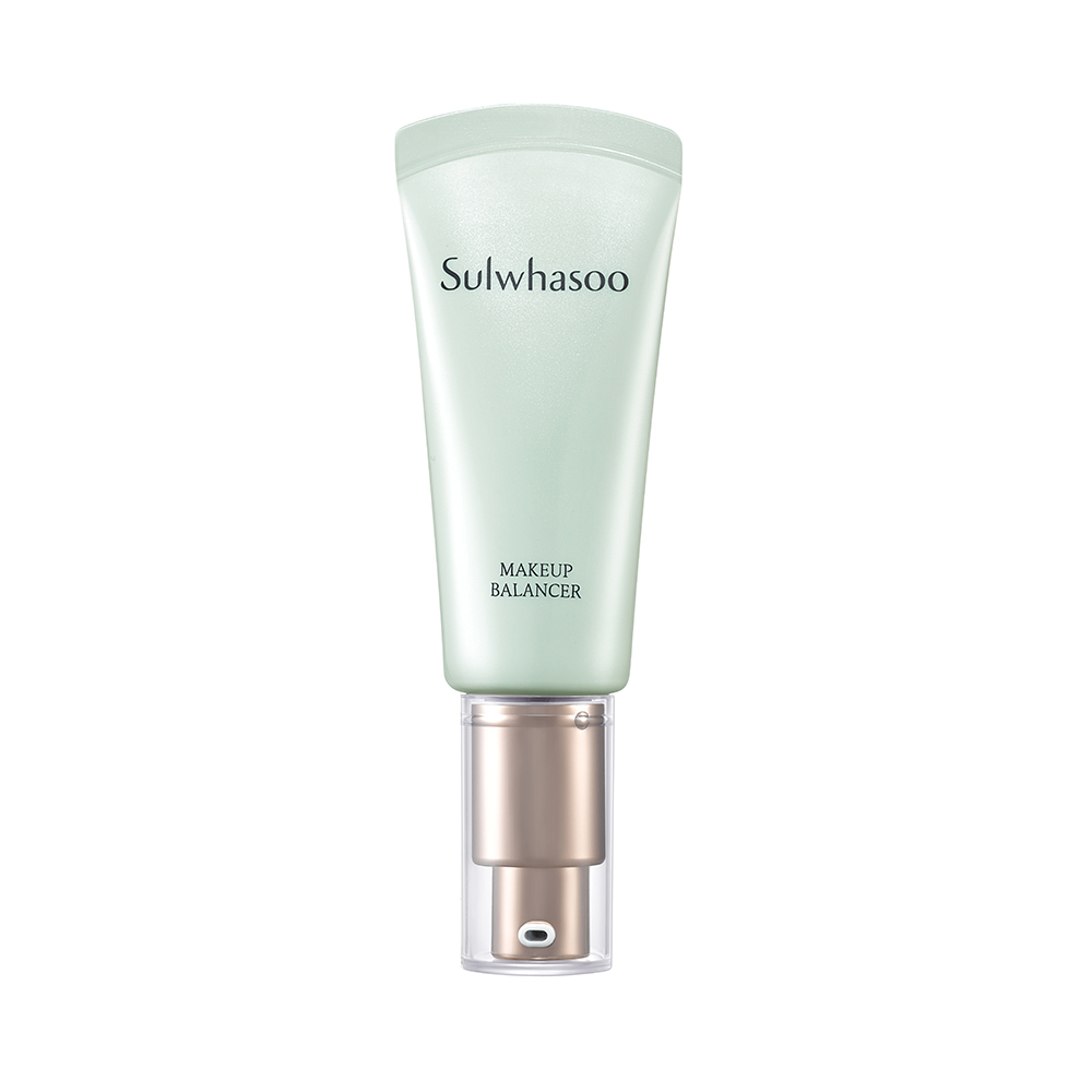 Sulwhasoo Makeup Balancer.