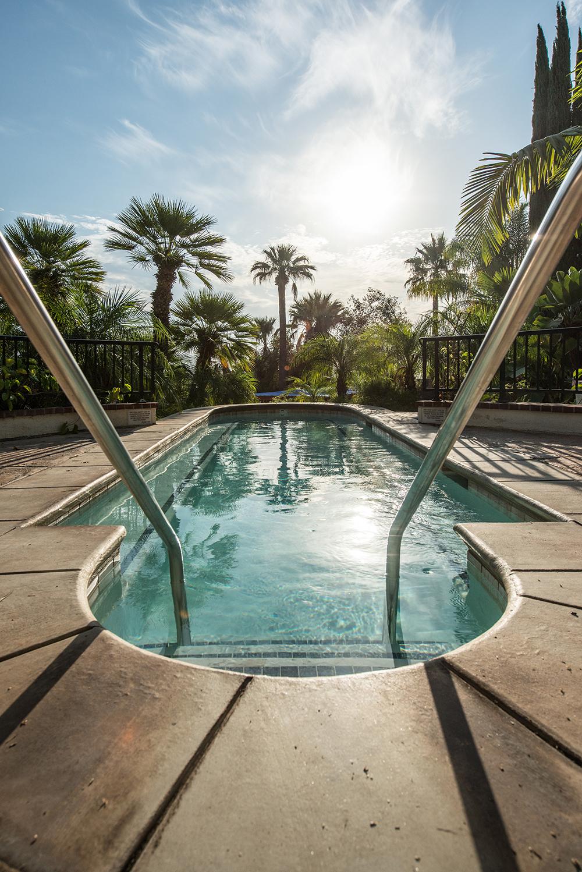 Vista Pool.jpg