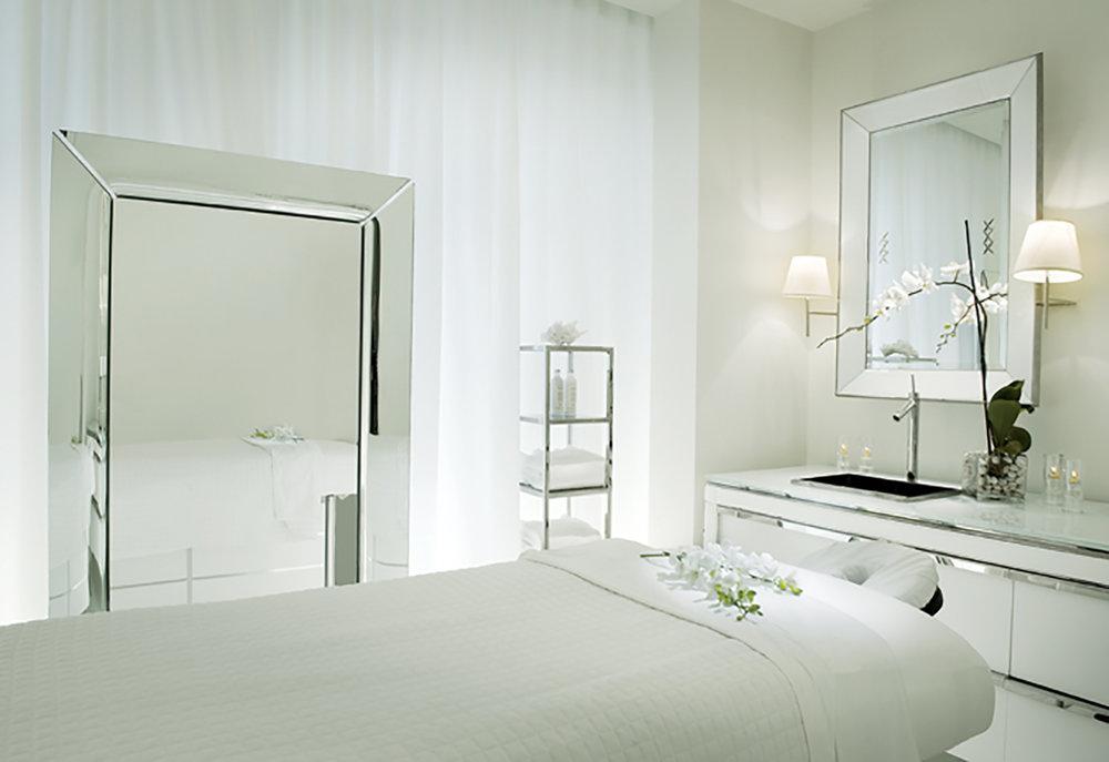 skincare room.jpg