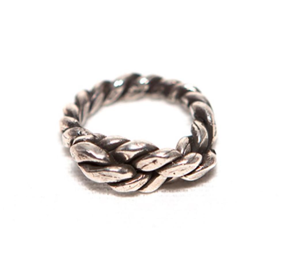 braided ring.jpg