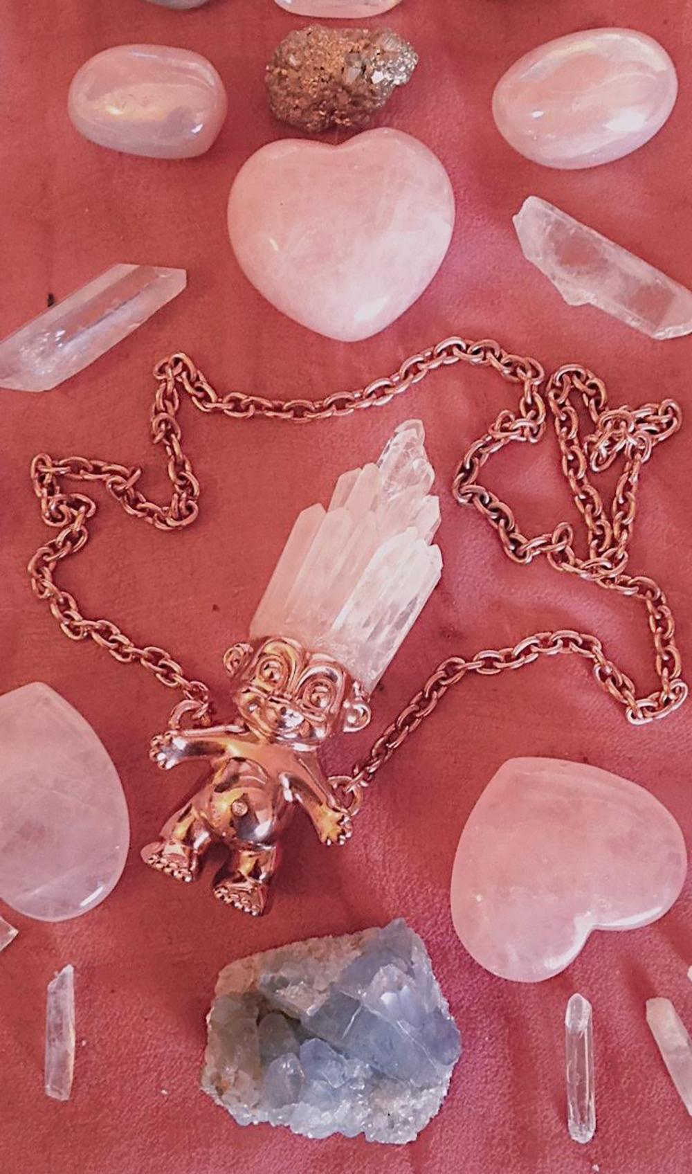 troll necklace.jpg