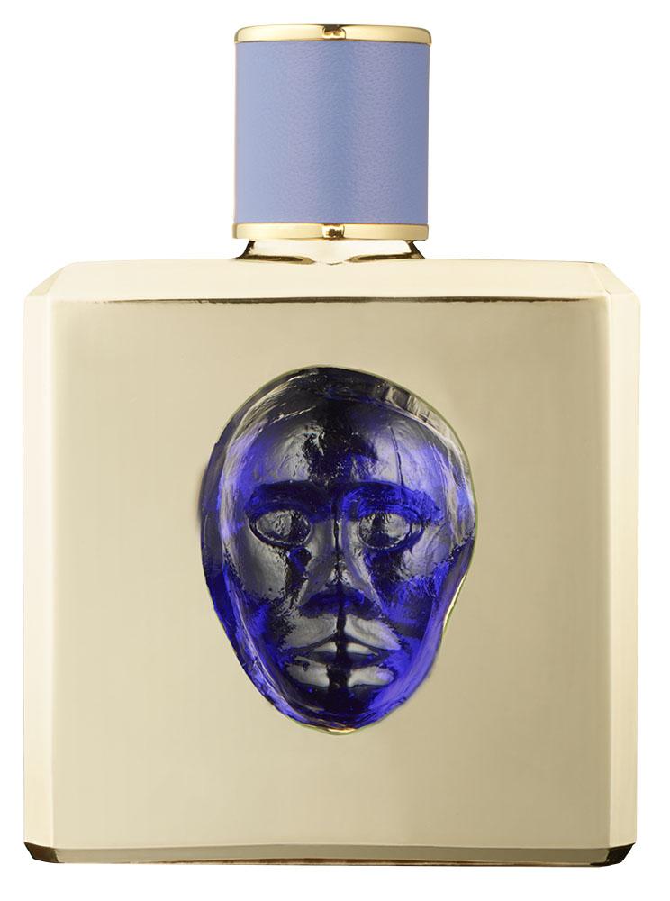 Blu Cobalto I.jpg