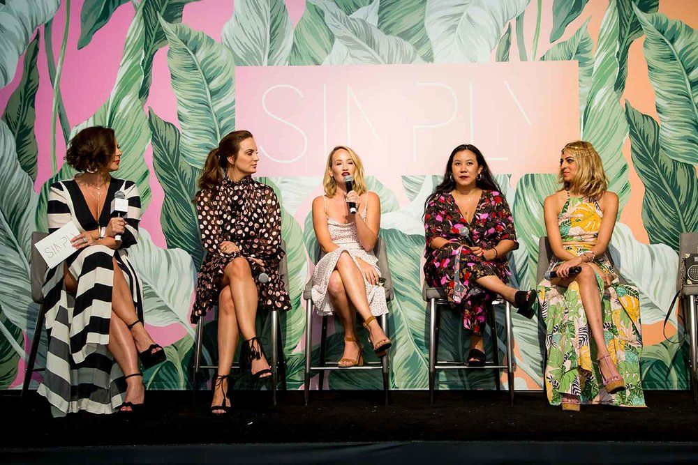 mico-influencer-panel-at-simply-la.jpg