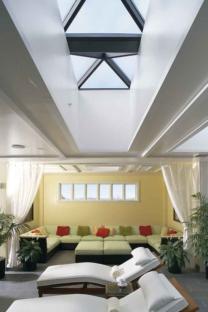 Kohler_light_lounge.jpg