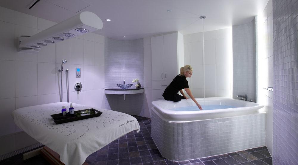 treatment_room_with_bath.jpg