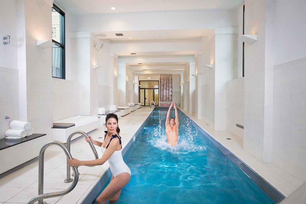 Waldorf-Astoria-Spa-Pool.jpg