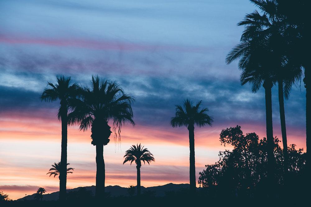 sunset retreat.jpg