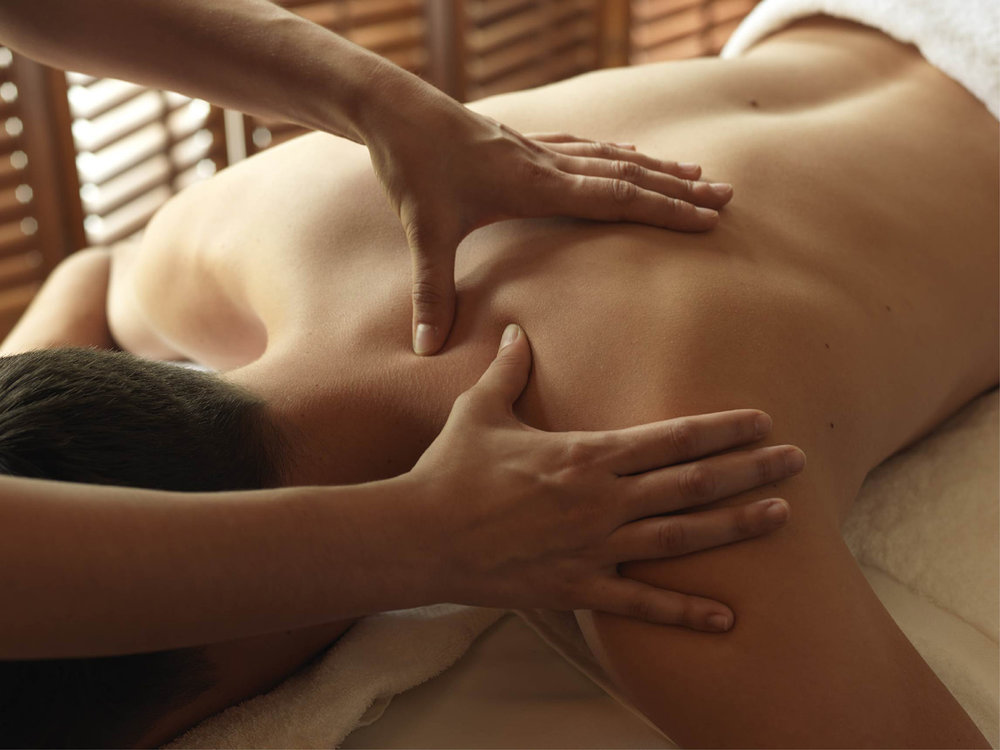 The Spa at Mandarin Oriental, Atlanta is offering six new treatments by Aromatherapy Associates.