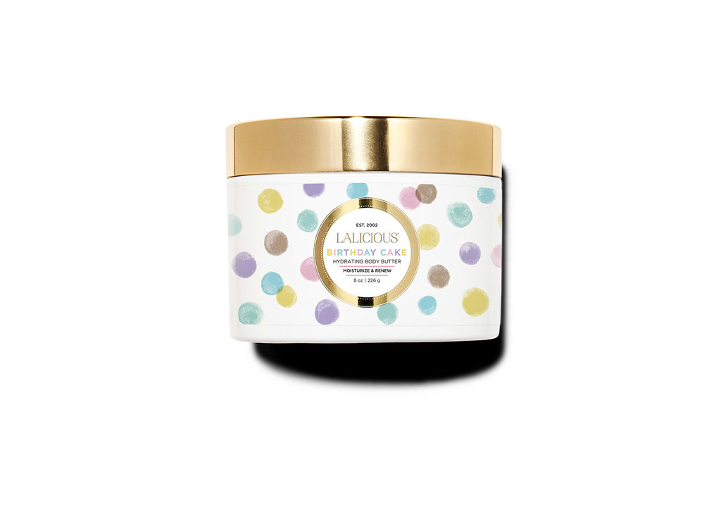 Lalicious Bday Cake Body Butter.jpg