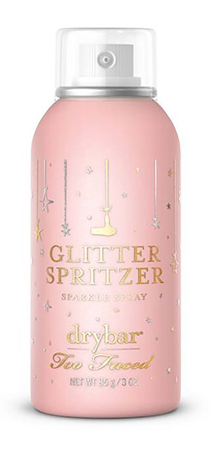 resized drybar glitter spray.jpg