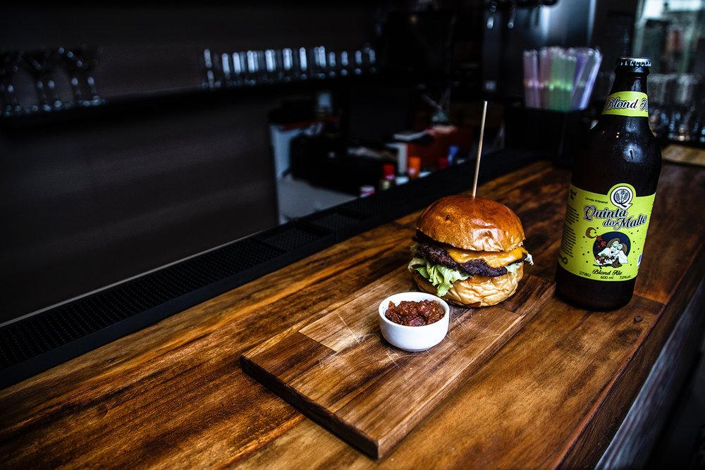 burger beer.jpg