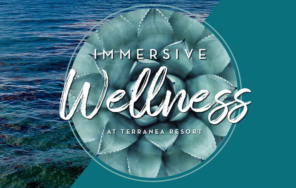 Terranea Wellness Retreat.jpg