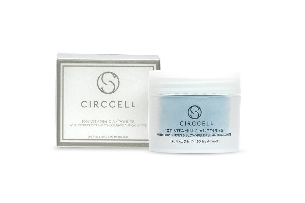 CircCell.jpg